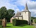 Kerk Autre-Eglise - panoramio.jpg