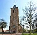 Kerk Open Haven (Oost-Souburg)1.JPG