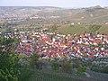 Kernen-Stetten am 9. April 2014 - panoramio.jpg