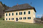 Keutschach Pfarrhof 08042015 1633.jpg