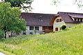 Keutschach Reauz 4 vulgo REAUTSCHNIG Hube Camping Reautschnig 29052010 45.jpg