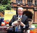 Kevin Rudd (Pic 5).jpg