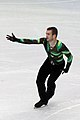 Kevin van der Perren at the 2010 Olympics (3).jpg