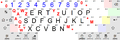 Keyboard-alphanumeric-section-ISOIEC-9995-2.png