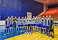 Kf Tirana Futsal.jpg