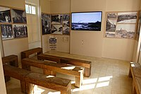 Kfar-Yehoshua-old-RW-station-793.jpg