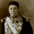 Khalil Bouhageb.png