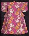 Khalili Collection of Kimono K034.jpg