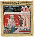 Khambhavati Ragini of Malkos (6125093610).jpg