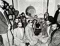Khomeini meets second cabinet of I.R.Iran (2).jpg