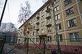 Khoroshevo-Mnevniki District, Moscow, Russia - panoramio (56).jpg