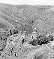 Khtzkonk-monastery.jpg
