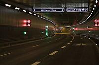 Kiesselbach-tunnel IMG 0849b.JPG
