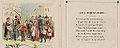 Kijkkast-prentenboek-1892-straatzanger.jpg