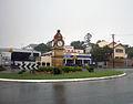 Kilcoy, Queensland.jpg