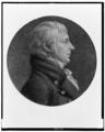 Kiliaen K Van Rensselaer.png