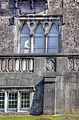 Kilkenny Castle (8229769729).jpg