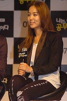 Kim Hee-Jung.jpg