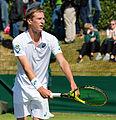 Kimmer Coppejans 6, 2015 Wimbledon Qualifying - Diliff.jpg