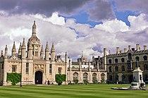 King's College, Cambridge2.jpg