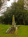 King Orry's Grave, Laxey.jpg