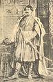 King Solomon II of Imereti Georgia.jpg