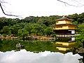 Kinkaku-ji best.jpg