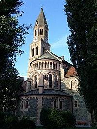 KirchePradl.jpg