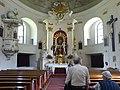 """Kirche """"Maria zum Guten Rat"""" Böckstein.jpg"""