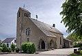 Kirche Blaschette 02.jpg