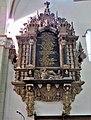 Kirche Elsey Innen 4.JPG