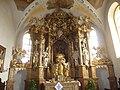 Kirche Gunzendorf 02.jpg