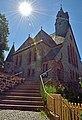 Kirche Marburg-Cappel 5c.jpg