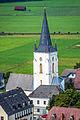 Kirche Sankt Margarethen bei Knittelfeld.jpg