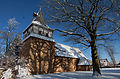 Kirche St. Petrus in Stederdorf (Peine, Niedersachsen).jpg