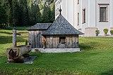 Kirchental Brunnenhaus-9782.jpg