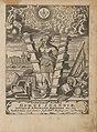 Kircher-Archetypon politicum-domus joanniae.jpg