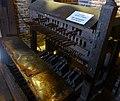 Kirchturm Westerkerk, Amsterdam (10).jpg