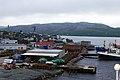 Kirkenes 2013 06 10 3390 (10412408883).jpg