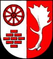Kisdorf Amt Wappen.png