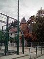 Kisela Voda, Skopje, Macedonia (FYROM) - panoramio (25).jpg