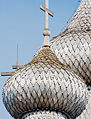 Kishi church detail roof 01.jpg