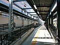 Kitano-Hakubaichō Station (04) IMG 1974-4 20200321.jpg