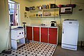 Kitchen in a beach house from the fifties, Auckland - 1002.jpg