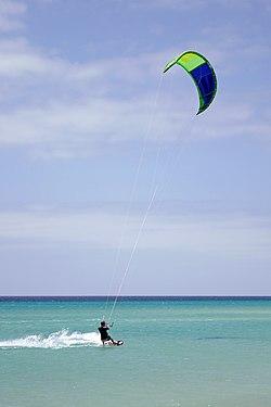 Kitesurfing Sotavento.jpg
