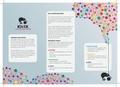 Kiwix Brochure ENG.pdf