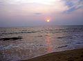 Kizhunna beach 16.JPG