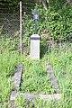 Klášter-Hradiště-nad-Jizerou-pomník-vojína-při-hlavní-silnici-pod-klášterem2019.jpg