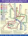 Klang Valley Integrated Transit Map.jpg
