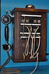 Klappengeraet Telefon 1919 A.JPG